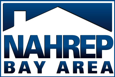 nahrep-bay-area