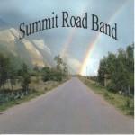 SummitRoadBand