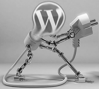 Top 10 WordPress Plugins for Blogs