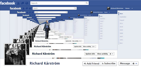 Richard-Kartstrom