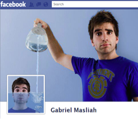 Top Facebook Timeline Covers