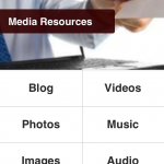 BradsDomain Mobile Media Sources