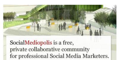 SocialMediopolis