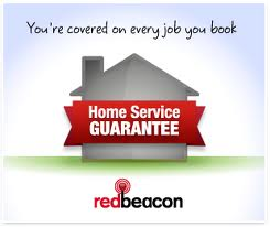 Red Beacon Guaranty