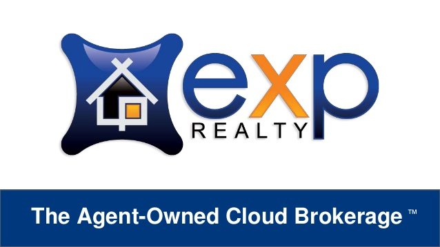 join-exp-realty-and-brad-andersohn