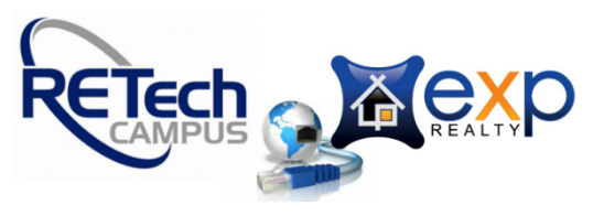RETech Campus at eXp Realty