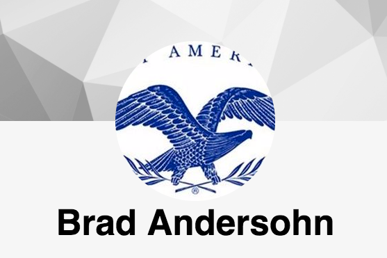 brad-joins-first-americamn-title