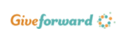 Give Forward