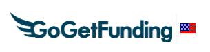 Go Get Funding